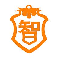 小智侍卫安防app2.3.11 便捷版