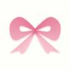 街茶太太jk样机空白图软件1.0免费版
