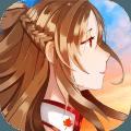 少女战争模拟器游戏