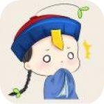 小僵尸工具箱app2.1.2 最新版