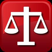 贵州省法制宣传教育云平台app2.6.2 官方安卓版