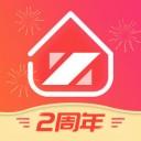 赚生活app官方版2.4.8正式版
