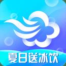 墨迹天气安卓版8.0405.02 最新版