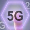 5g赚客app1.0.120手机版