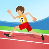 多人运动游戏1.0.8安卓版