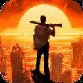 末日危城之曙光安卓版1.0 官方版