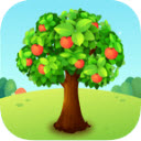 续丰app(种树赚钱)