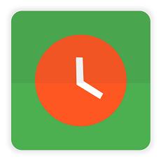 专注番茄钟app(Focus Timer Reborn)