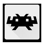 天�R模�M器整合前端手�C版