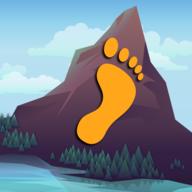坚强攀登客游戏1.2.2无广告版
