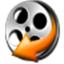 3herosoft Video Converter破解版