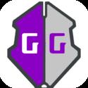 GG修改器汉化版最新版