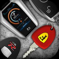 抖音超跑�浪模�M器app