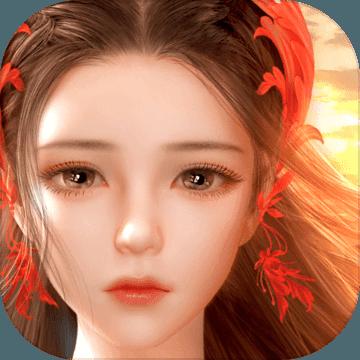太古神王2九游版1.0.50.50首发渠道服