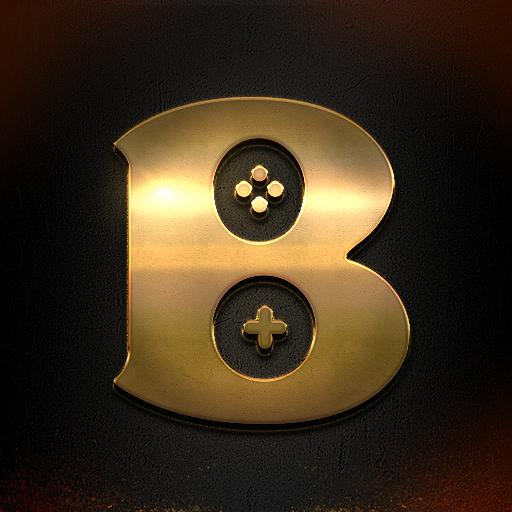 B游汇破解盒子app