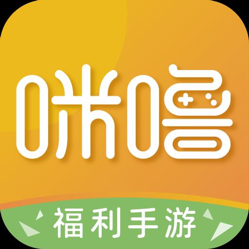 咪��gm游��2.3.3 安卓最新版