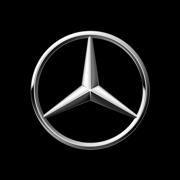 Mercedes me 2020版本