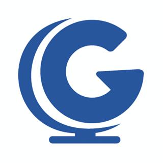 全球博�[��X1.0 最新版