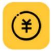 众点传媒抖音点赞赚钱软件1.0.0苹果版