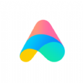 小�弁��W��M形象App