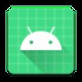 �v���芒豆去�V告app19 安卓免�M版