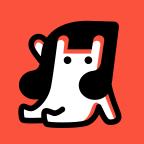 酷狗后�音��app