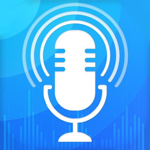 游�蚓�英��器app