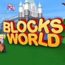 Blocksworld安卓中文版