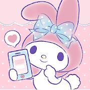 三丽鸥兔子壁纸软件