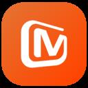 芒果TV客户端6.3.2官方版【电脑版】
