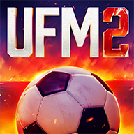 地下足球经理人2国服版2.0.9 正版