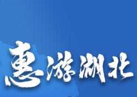 武汉文旅码怎么认证预约不了 惠游湖北预约不了怎么办