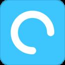 知乎日��3.5.0 安卓版