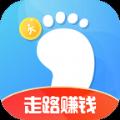 一起�碜呗�app1.0 ��X版