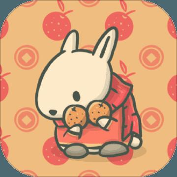 月兔�v�U�破解版2.0.25 最新版