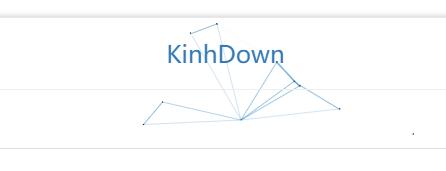 KinhDown(百度网盘不限速下载工具)稳定版