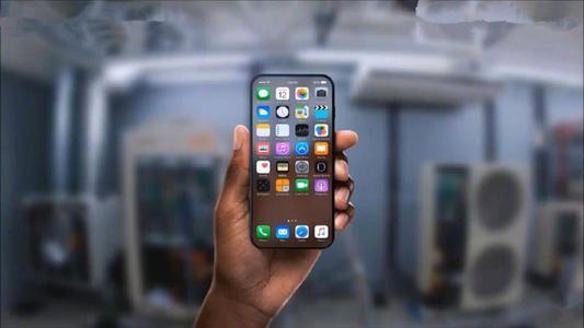 苹果充电提示音在哪里设置 ios14充电提示音怎么设置