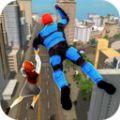 超级警察城市英雄官方版下载