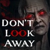 DON'T LOOK AWAY游戏