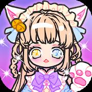 vlinder girl服装解锁版