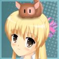 少女都市�O果版1.0.7最新版