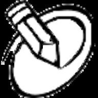 微动画制作软件