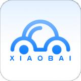 小白二手�交易app1.0 ��I免�M版