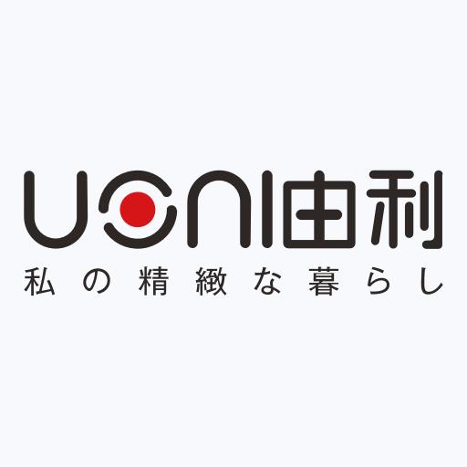 Uoni�叩�C器人app
