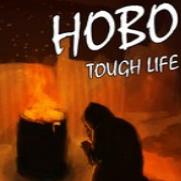 乞丐模拟器hobo tough life十四项修改器