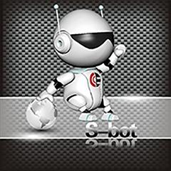 CC英�Z口�Z�C器人app