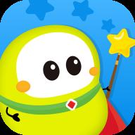 布丁�和��C器人app