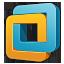 VMware Workstation Pro中文版附许可证秘钥