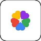 移动工具箱app