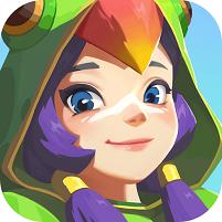 少年御灵师九游版游戏11.0.30 最新版